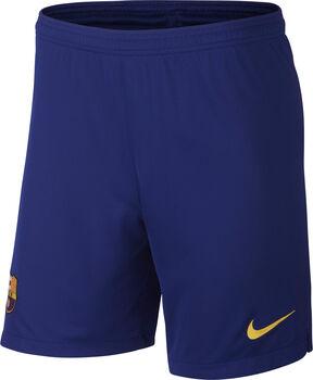 Nike FC Barcelona Stadium Home/Away hombre Azul