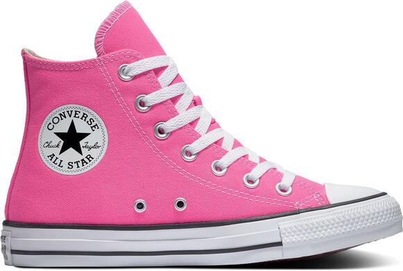 Zapatillas Chuck Taylor All Star