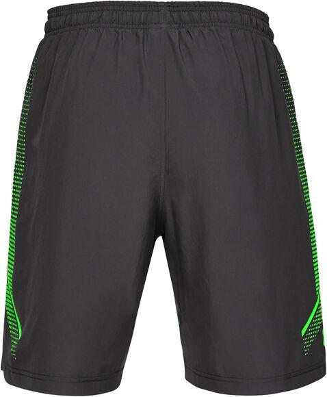 Pantalón corto Woven Graphic para hombre