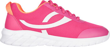 ENERGETICS Zapatiilas running Roadrunner III