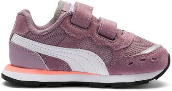 Puma Sneakers Vista niño