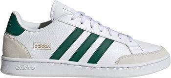 adidas Sneakers Grand Court hombre