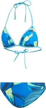 ADIDAS Parley Beach Bikini Mujer