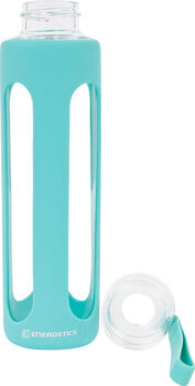 ENERGETICS Botella Glass Bottle 0.55L