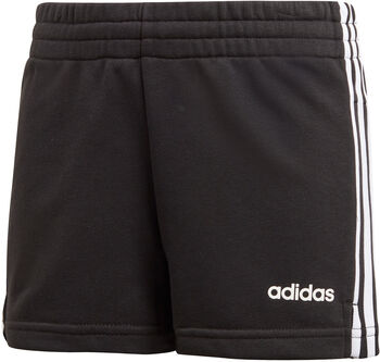 ADIDAS Essentials 3-Stripes Shorts