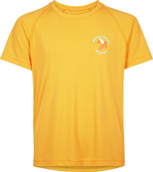 PRO TOUCH Camiseta Manga Corta Bonito III niña