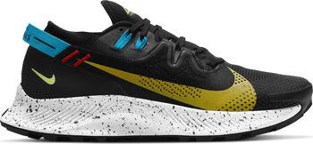 Nike Zapatillas trail running Pegasus Trail 2 hombre Negro