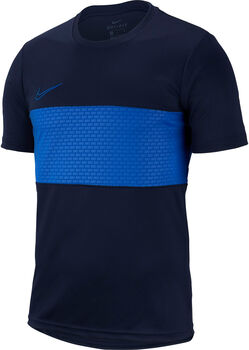 Nike  DRY ACDMY TOP SS GX hombre