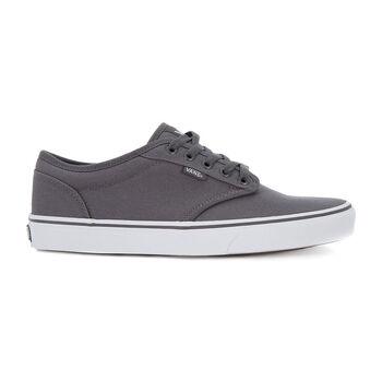 Vans Sneakers Atwood hombre