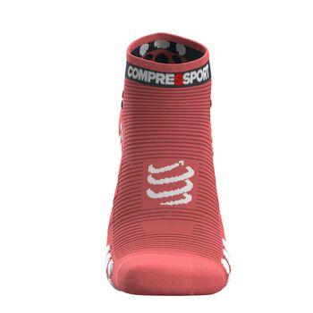 Compressport Calcetines Pro Racing Socks V3.0 Run Low hombre