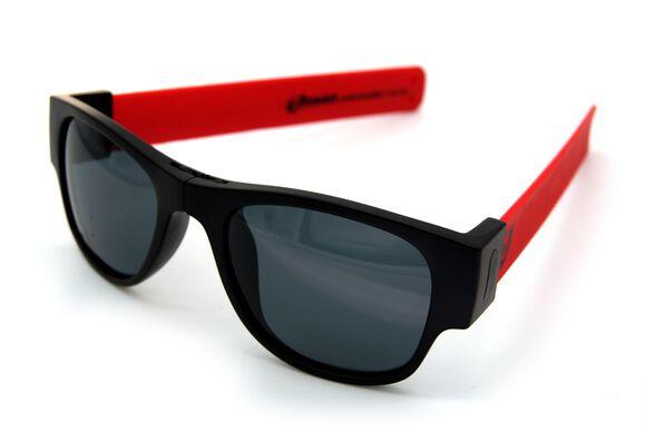 Gafas de sol Pacific