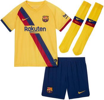 Nike Set FCB LK NK BRT KIT AW niño