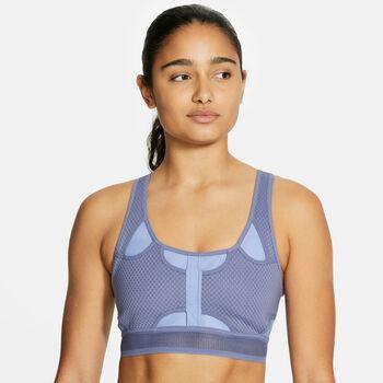 Nike Sujetador Deportivo Sujeción media mujer