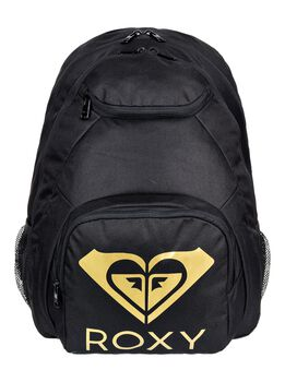 Roxy Mochila SHADOW SWELL SOLID LOGO