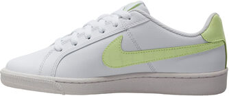 Sneakers Court Royale