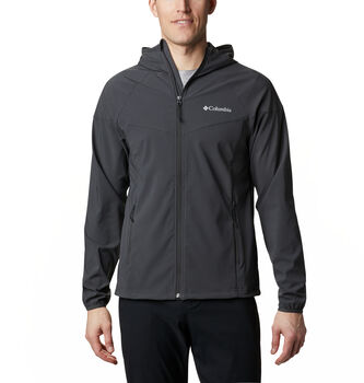 Columbia Chaqueta Heather Canyon hombre