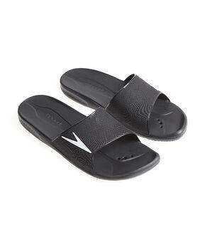 Speedo Zapatillas de baño Atami II Max hombre