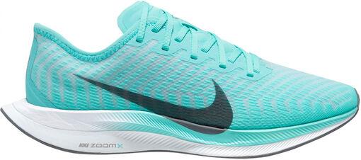 Nike - Zapatilla  ZOOM PEGASUS TURBO 2 - Mujer - Zapatillas Running - 36 1/2