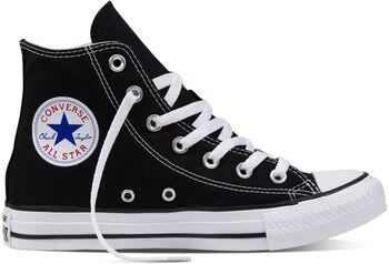 Converse Chuck taylor all star - hi mujer