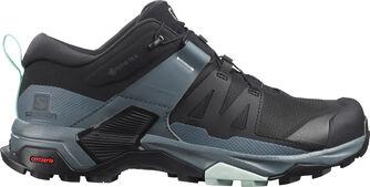 Zapatillas Trekking Shoes X Ultra 4 GTX