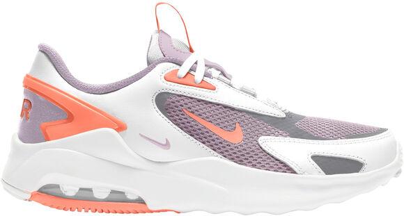 Sneakers Air Max Bolt