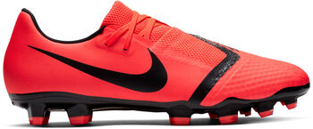 Nike Phantom Venom Academy Game Over FG  Naranja