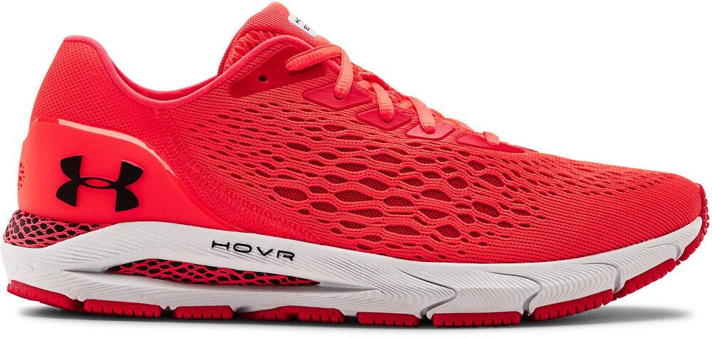 Under Armour - Zapatillas de running UA HOVR? Sonic 3 para hombre - Hombre - Zapatillas Running - 45