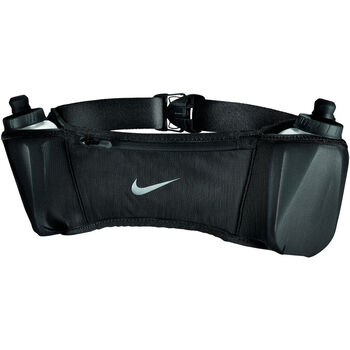 Nike Accessoires Cinturón de hidratación Nike Double Pocket 20OZ 2