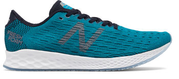 New Balance Fresh Foam Zante Pursuit hombre