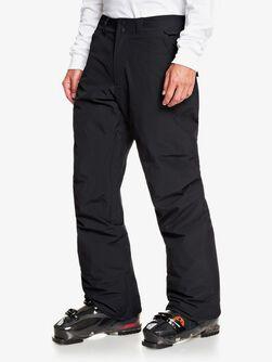 Pantalones largos Estate Pt