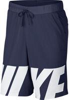 Nike Sportwear Short Hybrid