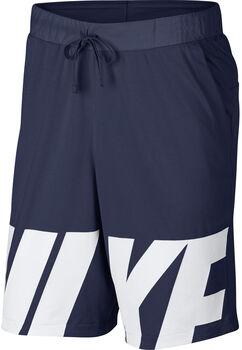 Nike Sportwear Short Hybrid hombre