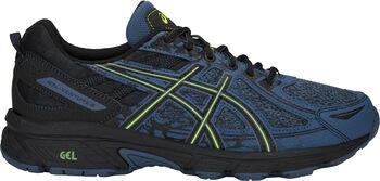 Asics Zapatillas para correr Gel-Venture 6 hombre