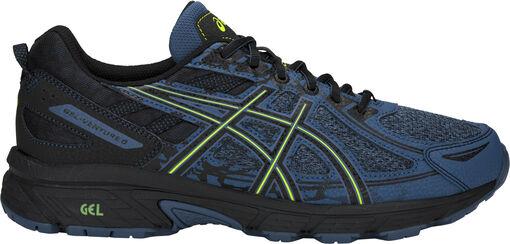Asics - Zapatillas para correr Gel-Venture 6 - Hombre - Zapatillas Running - 8H