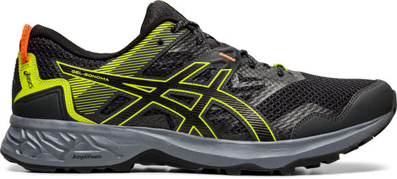 Zapatillas trail running Running GEL-SONOMA™ 5