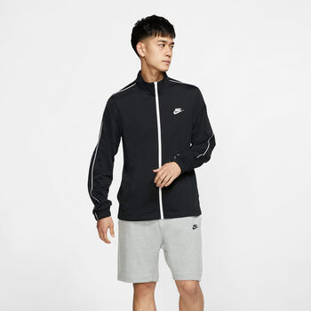 Nike ChandalNSW CE TRK SUIT PK BASIC hombre