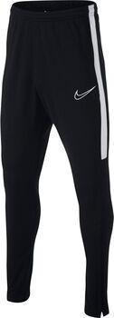 Nike Pantalon B NK DRY ACDMY PANT KPZ niño Negro