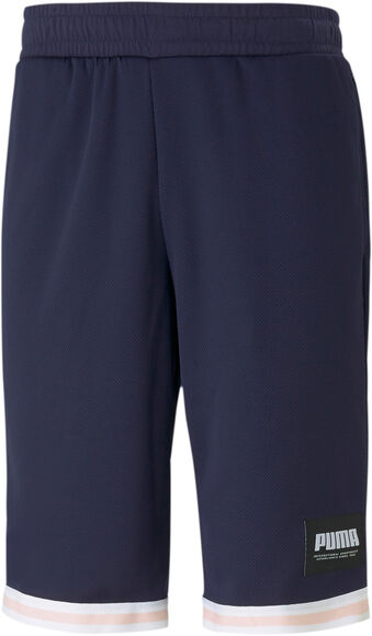 Pantalón corto Summer Court Mesh