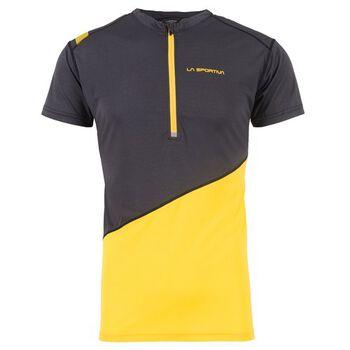 La Sportiva Camiseta Limitless hombre