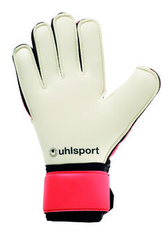 Guantes ABSOLUTGRIP