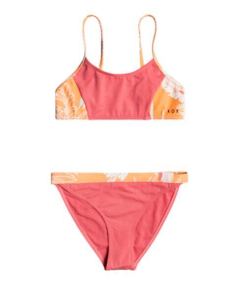 Bikini Free To Go