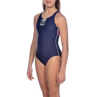 Bañador Swim Pro