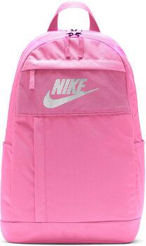 Nike Mochila Elemental LBR