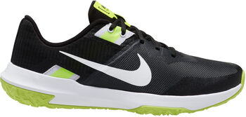 Nike Varsity Compete TR 3 hombre