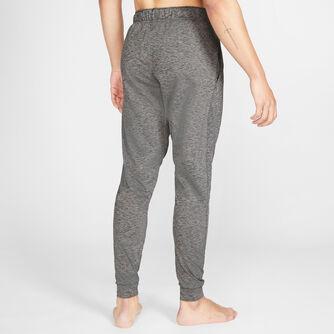 Pantalón Yoga Dry-FIT