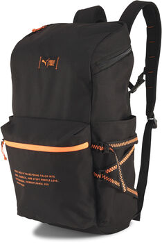 Mochila PUMA x FIRST MILE Backpack
