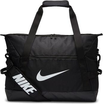 Nike Academy Team Soccer Duffel