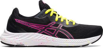 ASICS Zapatillas de running Gel-Excite 8 mujer