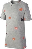 Camiseta Sportswear Graphic
