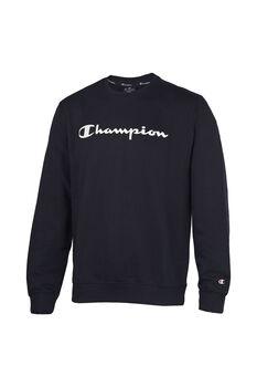 Champion Sudadera crewneck hombre